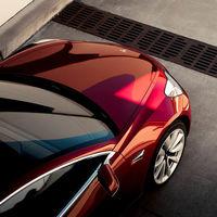 Ingenext, la empresa que modifica los Tesla por software para sacarles más rendimiento