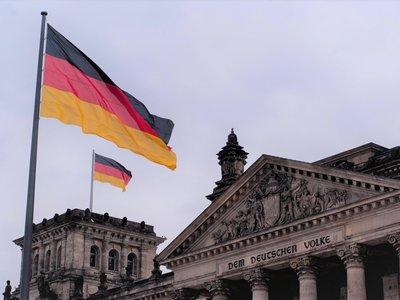 La política 'no convencional' del BCE se pone en riesgo, Alemania llega al 1,7% de inflación