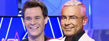 Cambio histórico en la parrilla de Telecinco: adelanta el prime time a las 20:00 h para competir contra 'Pasapalabra' tras los bajos datos de audiencia de 'Alta Tensión'