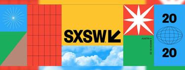 El coronavirus sigue afectando a la industria del cine: el festival SXSW se cancela y peligra su edición de 2021