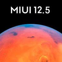 Xiaomi detendrá el desarrollo de MIUI 12 para centrarse en la próxima gran versión: MIUI 12.5