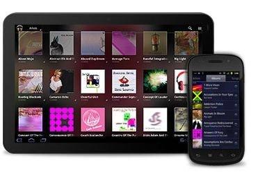 music-beta2.jpg