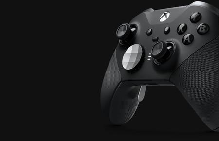 Cómo conectar un mando de PS4 o Xbox One a un iPhone o iPad con iOS 13