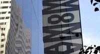 El MoMA inaugura una exposición permanente de videojuegos