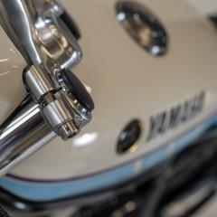Foto 14 de 16 de la galería yamaha-sr400-krugger en Motorpasion Moto