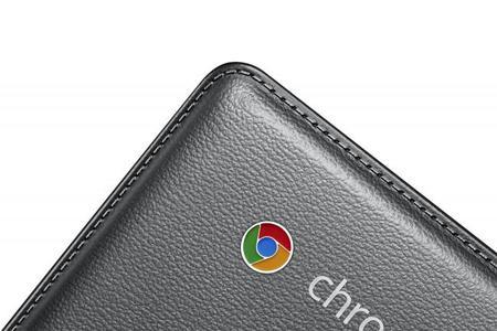 Oficial: veremos una Chromebook 2 de Samsung