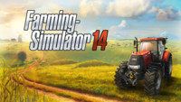Farming Simulator 14 ya disponible para Android