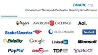 El fin del phishing parece más cercano gracias a DMARC