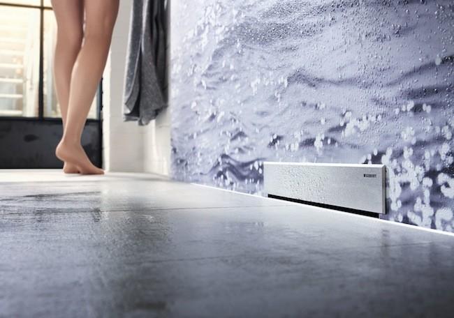 2014 Bathroom 3 F1 Walldrain Bigview 02732332 1