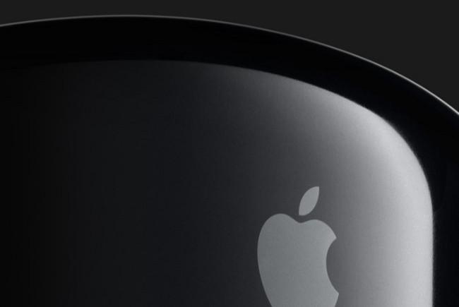 La evolución del usuario profesional para Apple