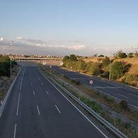 """Abriendo fronteras: el Gobierno planea corredores """"seguros"""" para viajar entre territorios de Fase 3 a partir del 22 de junio"""