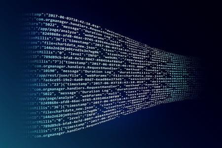 Asi Es La Red Movil Descentralizada Que Pondria Poner En Jaque A Las Operadoras Y Catapultar La Internet De Las Cosas 2