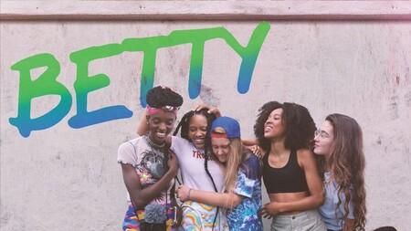 'Betty', cancelada: la notable serie juvenil de HBO no tendrá temporada 3