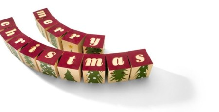 christmas_blocks_red1