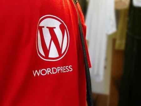 Ya está disponible la Release Candidate de Wordpress 3.0