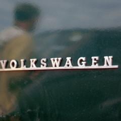 Foto 8 de 22 de la galería concentracion-de-furgonetas-volkswagen-en-girona-mas-de-400-asistentes en Motorpasión