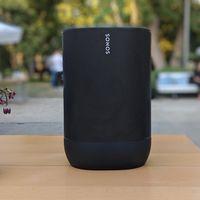 Nest ya permite que se pueda usar un altavoz Sonos por defecto para reproducir audio en streaming local