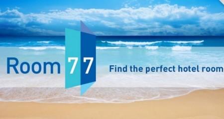 De la búsqueda a la transacción: Google usará el software de Room 77 para reservas hoteleras
