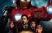 Cineenelsalón.'Ironman2',segundaspartes...