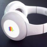 Los audífonos de diadema de Apple tendrán almohadillas intercambiables para mayor personalización, según Bloomberg