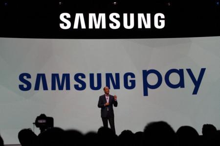 Samsung trae por fin Pay a España, ¿dejarías de rootear tu móvil para pagar con él?