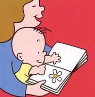 Nacidos para leer: promover la lectura desde el primer mes de vida