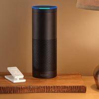 Lutron apuesta por Alexa como sistema de control para sus dispositivos de iluminación inteligentes