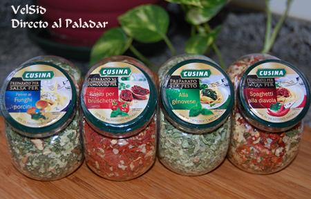 preparados_salsa_italianas.png