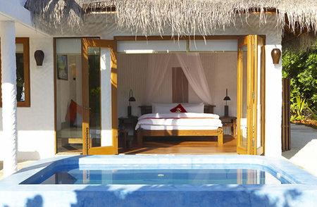 villa-maldivas-dormitorio.j