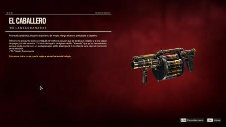 Far Cry R 62021 10 12 11 44 59