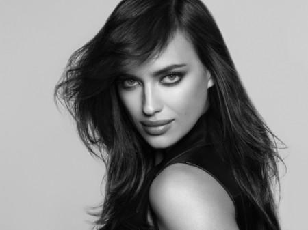 Irina Shayk se une al elenco de L'Oréal Paris como nueva embajadora de la firma