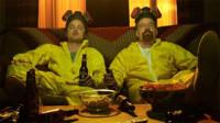 El creador de 'Breaking Bad' reconoce que las descargas han ayudado a su serie