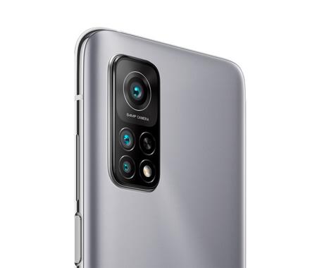 Xiaomi Mi 10t 04