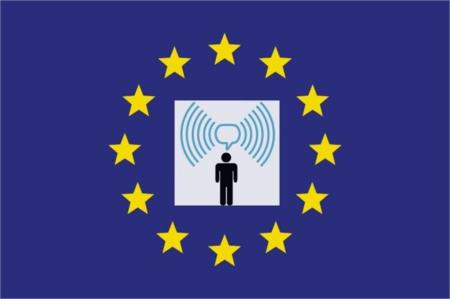 El mercado único de Telecomunicaciones Europeo: ¿Fin del Roaming?