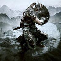Bethesda promociona el lanzamiento de Skyrim: Special Edition con un tráiler con personas reales