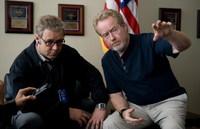 'Red de mentiras', el engaño de Ridley Scott