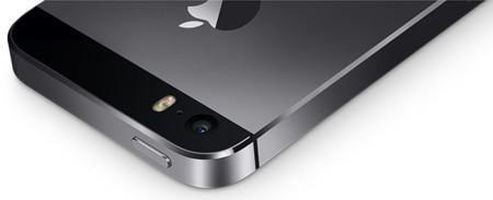 Conozcamos la tecnología de la cámara del iPhone 5S frente a su competencia