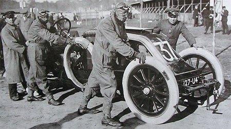 granpremioacf-1908-2-1.jpg