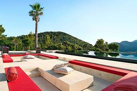 Chalet-Mallorca-1