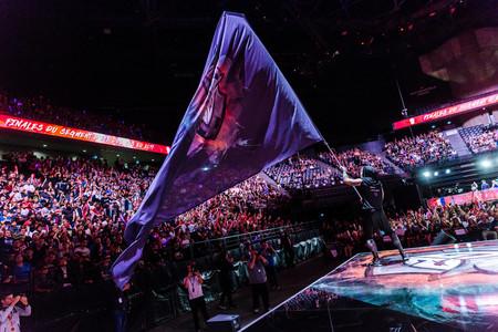 G2 Esports consigue su cuarto título de EU LCS ante un inofensivo Misfits