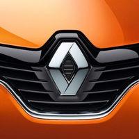 Unos 600.000 motores Renault fabricados en Valladolid podrían ser defectuosos, según la asociación de consumidores de Francia