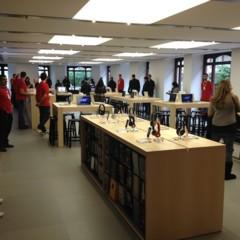 Foto 61 de 90 de la galería apple-store-calle-colon-valencia en Applesfera