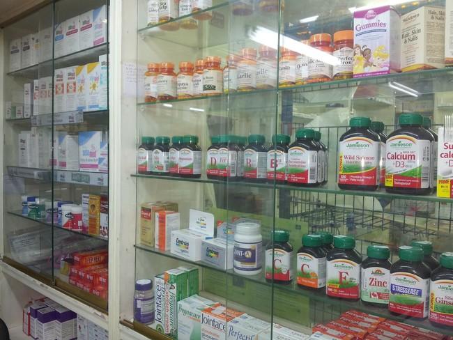 Pharmacy 218692 1920