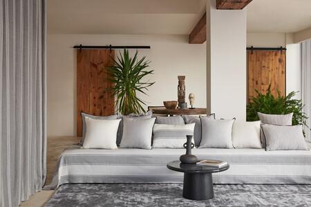Alhambra presenta tres nuevas colecciones. Y tienen un encantador sabor a mar...