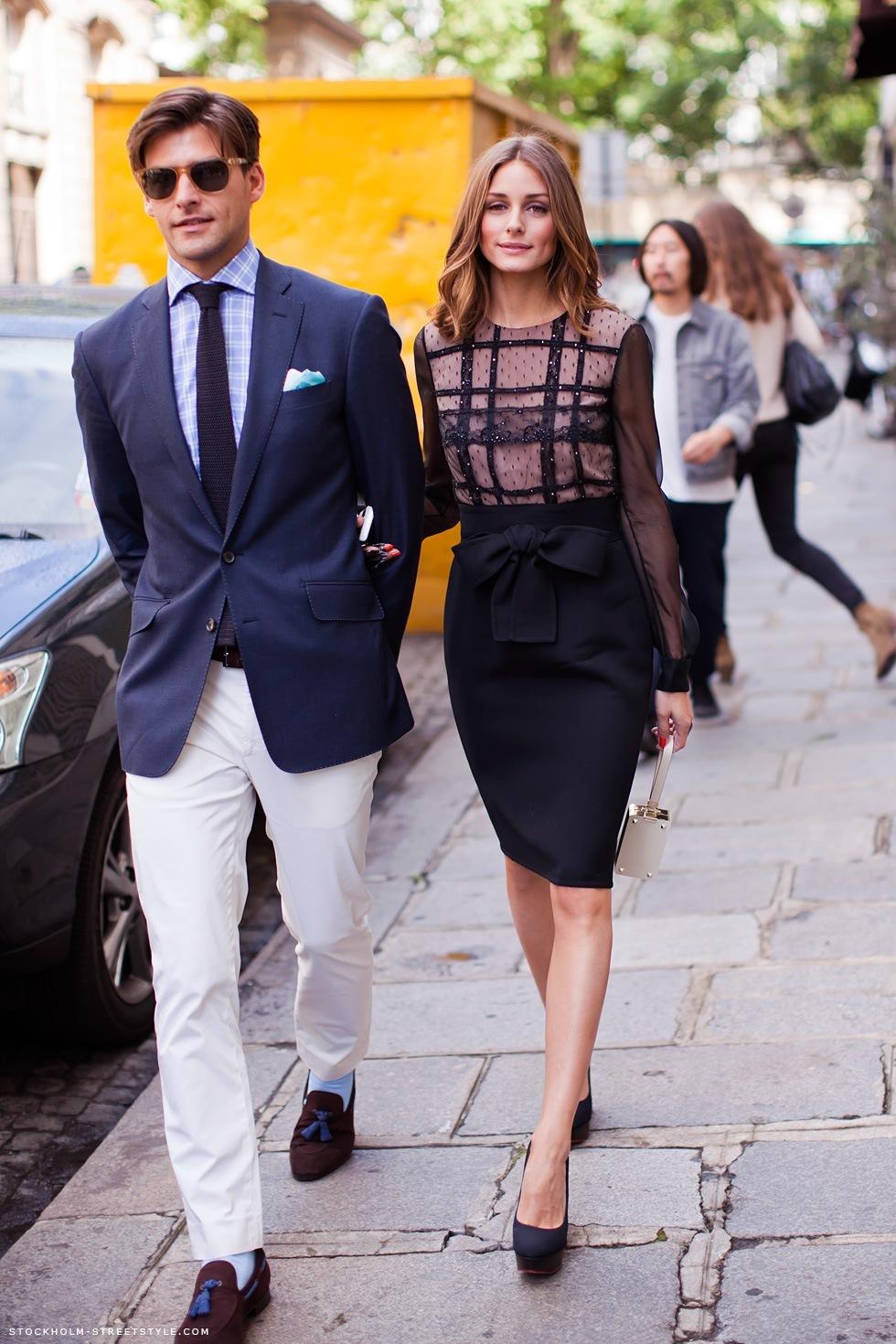 Foto de El mejor street-style de la semana (LXIX) (5/13)