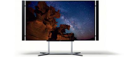 ¿Apostarás por un televisor 4K? Nosotros te recomendamos prudencia