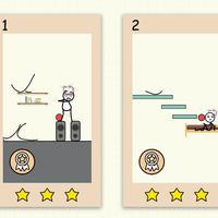 Hello Stars: así es el sencillo y adictivo juego que acumula millones de descargas en iOS y Android