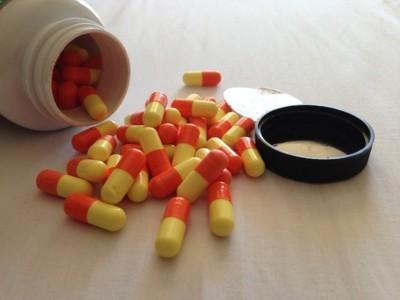 La suplementación con L-carnitina podría incrementar el riesgo de sufrir artereosclerosis