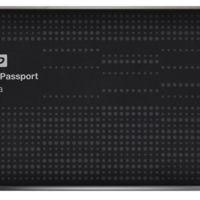 Encuentran vulnerabilidades en el cifrado de los Western Digital My Passport / My Book