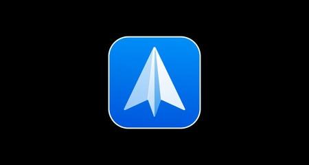 La aplicación de correo Spark estrena modo oscuro y un rediseño completo